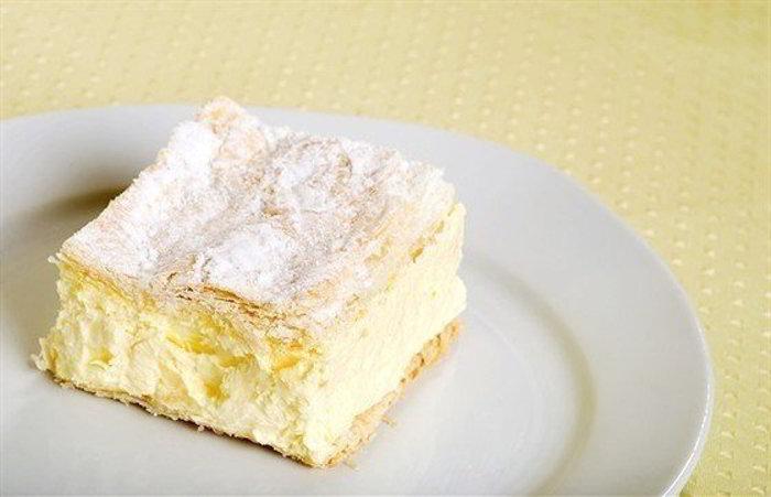 ТВОРОЖНОЙ пирог рецепт