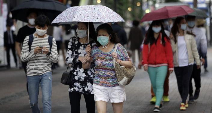 Как защититься от коронавируса – советы и профилактика