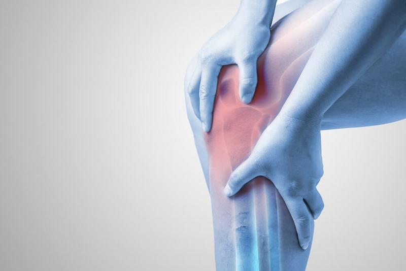 Диета при артрите суставов: что можно есть, а что нельзя, питание при разных видах