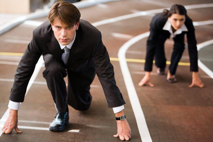 Основные аспекты для современного прибыльного бизнеса
